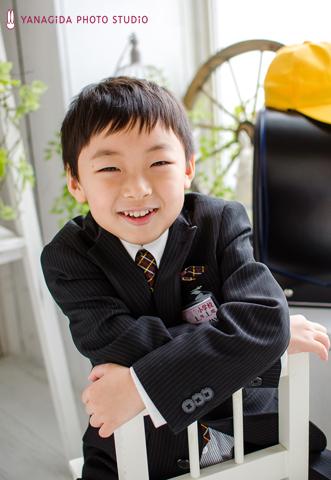 入学写真_9928.jpg