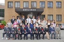 s-DSC_6660_bloYAMAKOSHIg.jpg