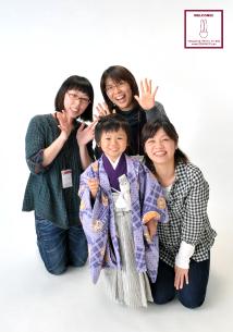 s成田_7005.jpg