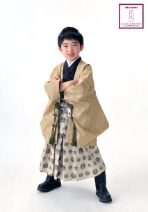 s信田_9191.jpg