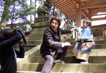 s鈴木5416.jpg