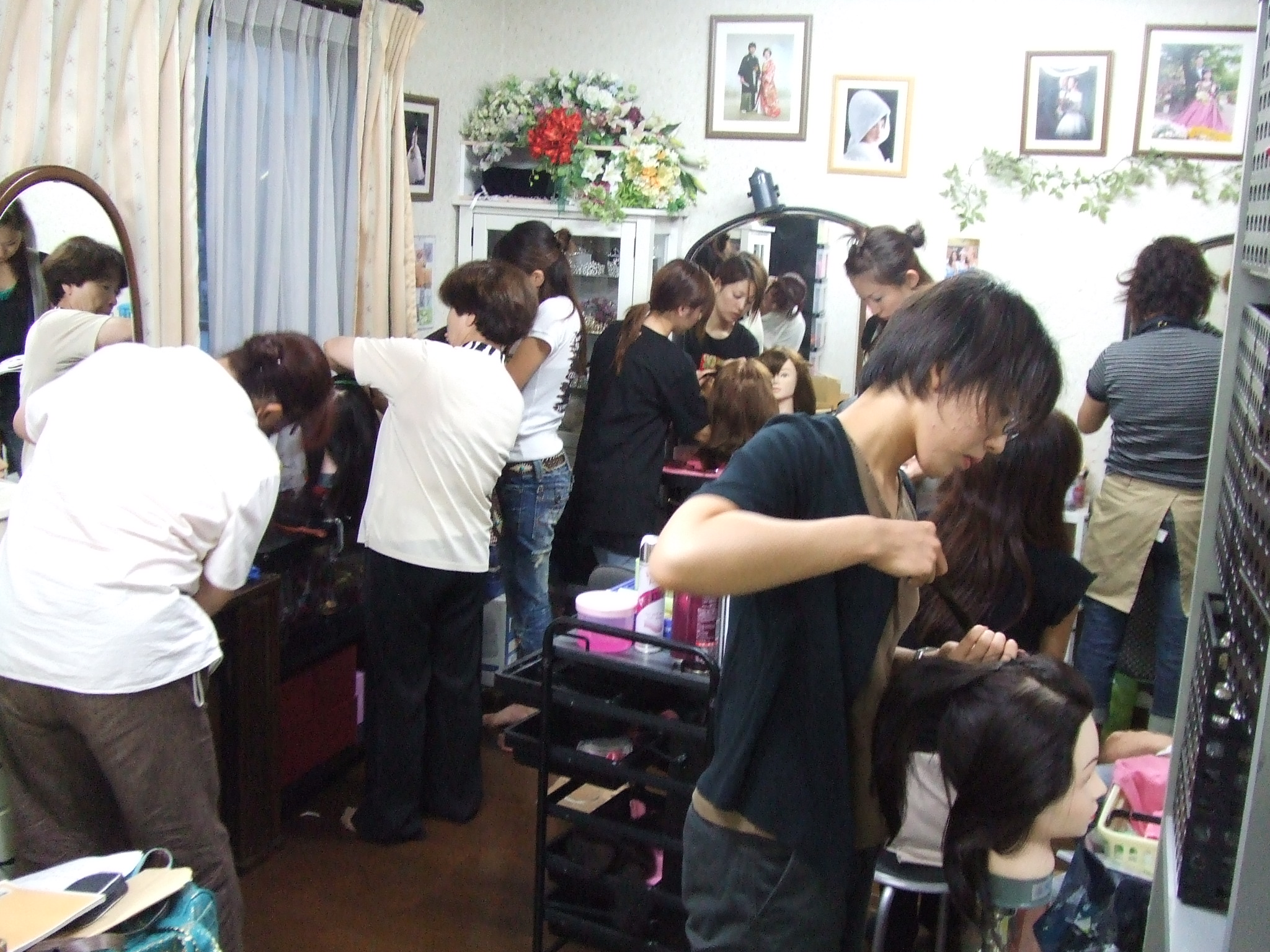 2006_09062006_09_5ラフォーレ美容0107.JPG