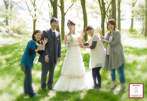 s吉村_9104s.jpg