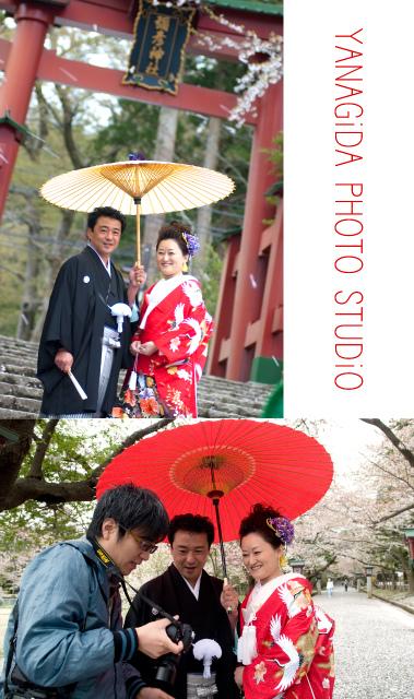 s-AIR-婚礼.jpg