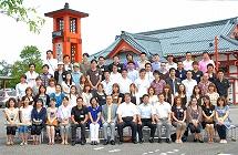 s-DSC_5545_BLOG_yahiko1.jpg