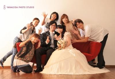 s_婚礼_6093のコピー.jpg