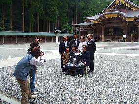 神社撮影2.jpg