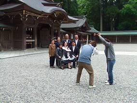 神社撮影1.jpg