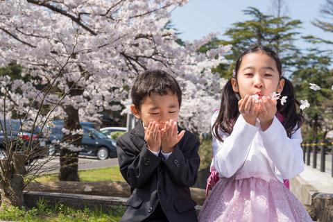 桜と一緒.jpg
