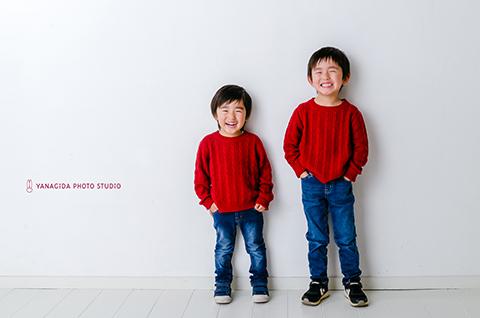 お誕生日記念 スタジオ.jpg