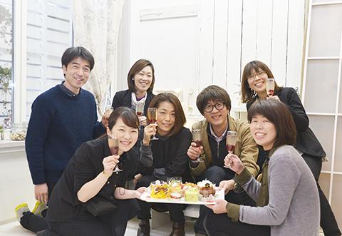 お誕生日記念 写真記念.jpg
