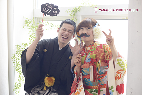 やなぎだ写真舘 結婚式 スタジオ.jpg