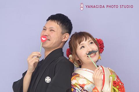 やなぎだ写真館 結婚式 和装.jpg