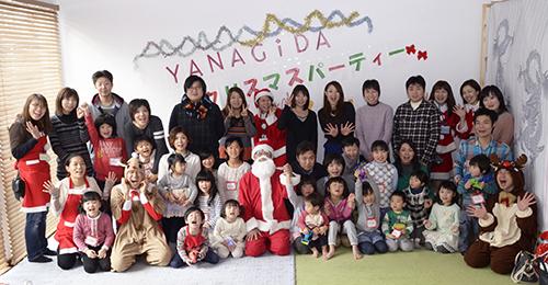 クリスマスパーティー9395.jpg