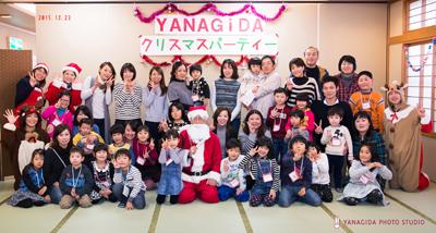 クリスマス151223_1_.jpg