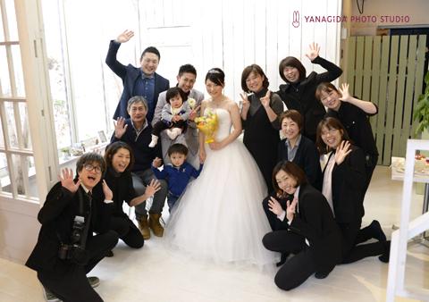 サプライズ結婚_5070.jpg