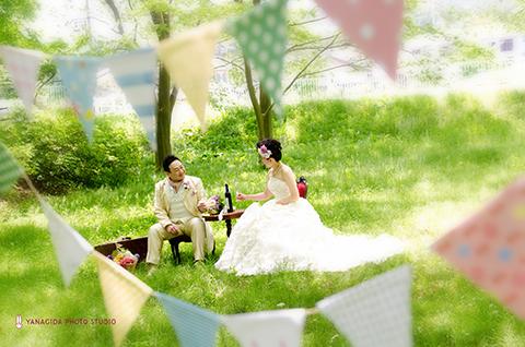 ドレス撮影3.jpg