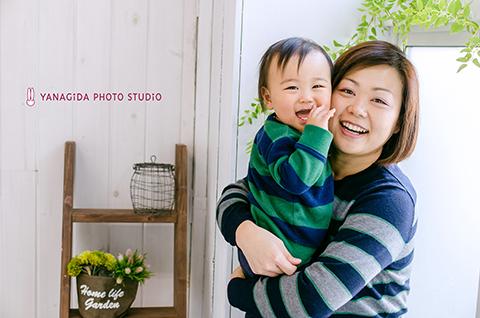 ママと赤ちゃん 弥彦.jpg