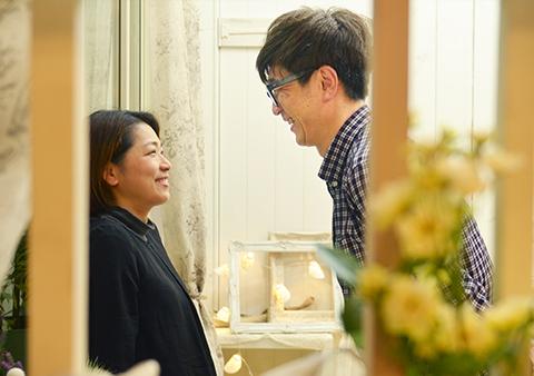 写真舘 夫婦 撮影 弥彦.jpg
