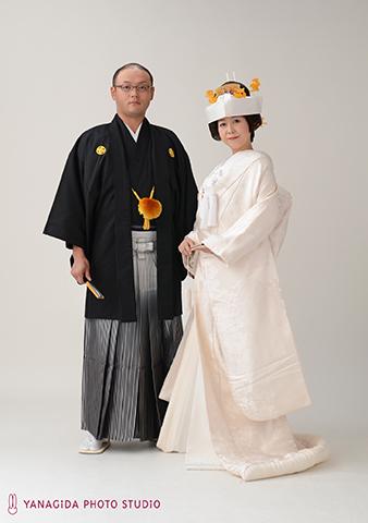 和装 角かくし 婚礼.jpg
