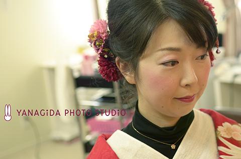 婚礼 メイク.JPG