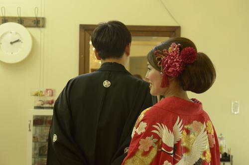 婚礼3371.jpg