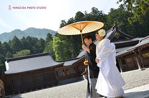 弥彦 結婚式.jpg