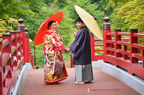 弥彦結婚式_7728.jpg