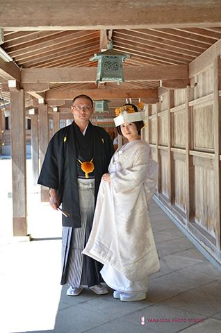 彌彦神社 婚礼 和装.jpg