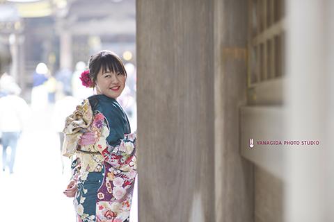 成人振袖 弥彦神社.jpg