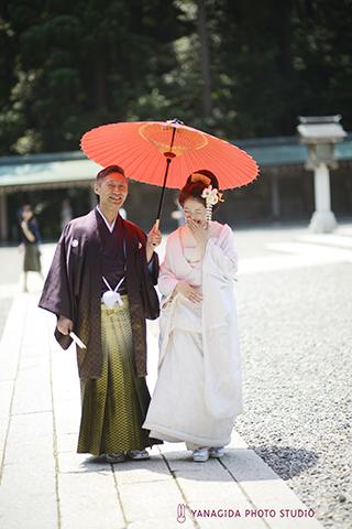 楽しい 結婚式 弥彦.jpg