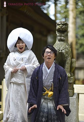神社 楽しい 結婚 写真.jpg
