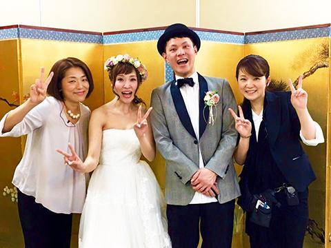 結婚式 スタッフ.jpg