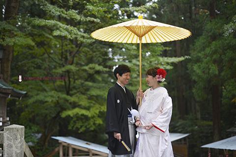結婚式 弥彦 写真撮影.jpg