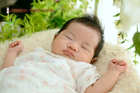 赤ちゃん寝顔_2351.jpg