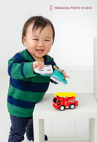 1歳お誕生日 弥彦 写真.jpg