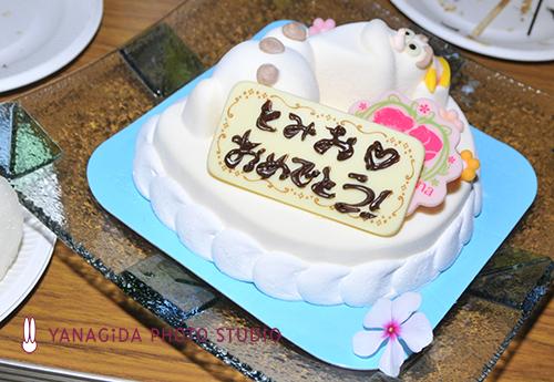 サプライズケーキ.JPG