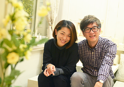 ブログ 弥彦 スタジオ 夫婦.jpg