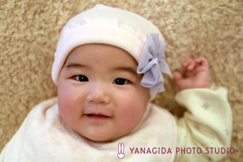 赤ちゃん2303.jpg