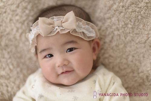 赤ちゃん2359.jpg