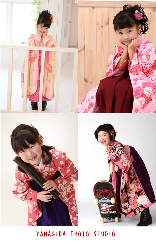袴style.jpg