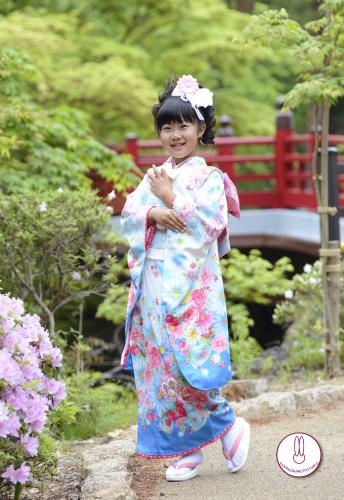 sseiko_8039.jpg
