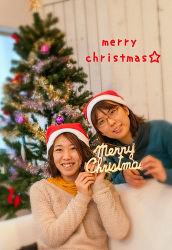 クリスマス_2583.jpg