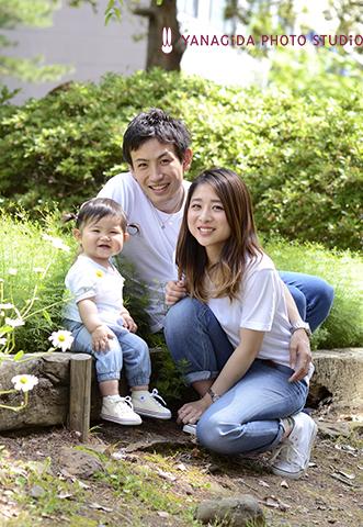 家族_DSC5423.jpg