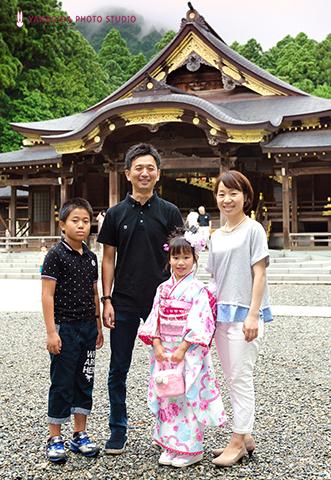 弥彦神社家族.jpg