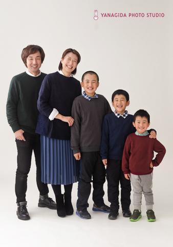 家族写真_0493.jpg
