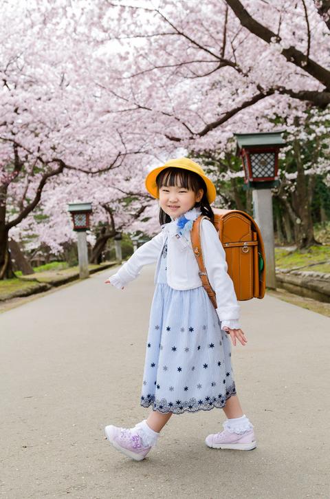 桜ロケ_DSC_5891.jpg