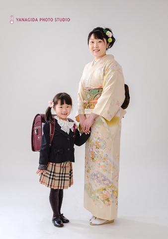 入学ママ着物_7189.jpg
