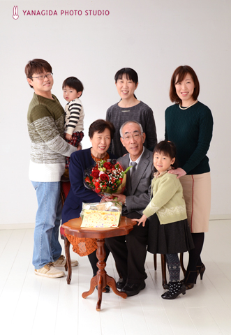 家族記念日_9382.jpg