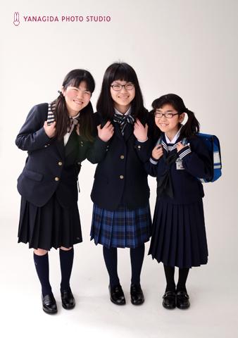 入学姉妹_4027.jpg